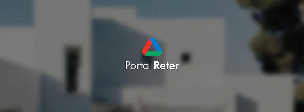 Portal - Topo.jpg