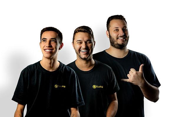 Equipe 1 - Sua Ag 06-2021.jpg