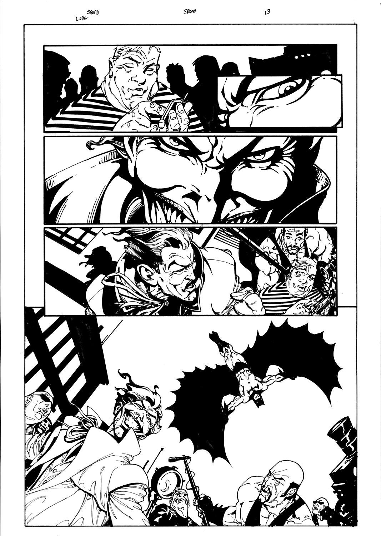 LoDK #1 page 13