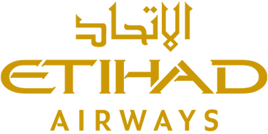 etihad-airways-png-etihad-airways-951.pn