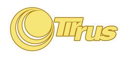 H_Tirrus_Logo+Symbol_NEW