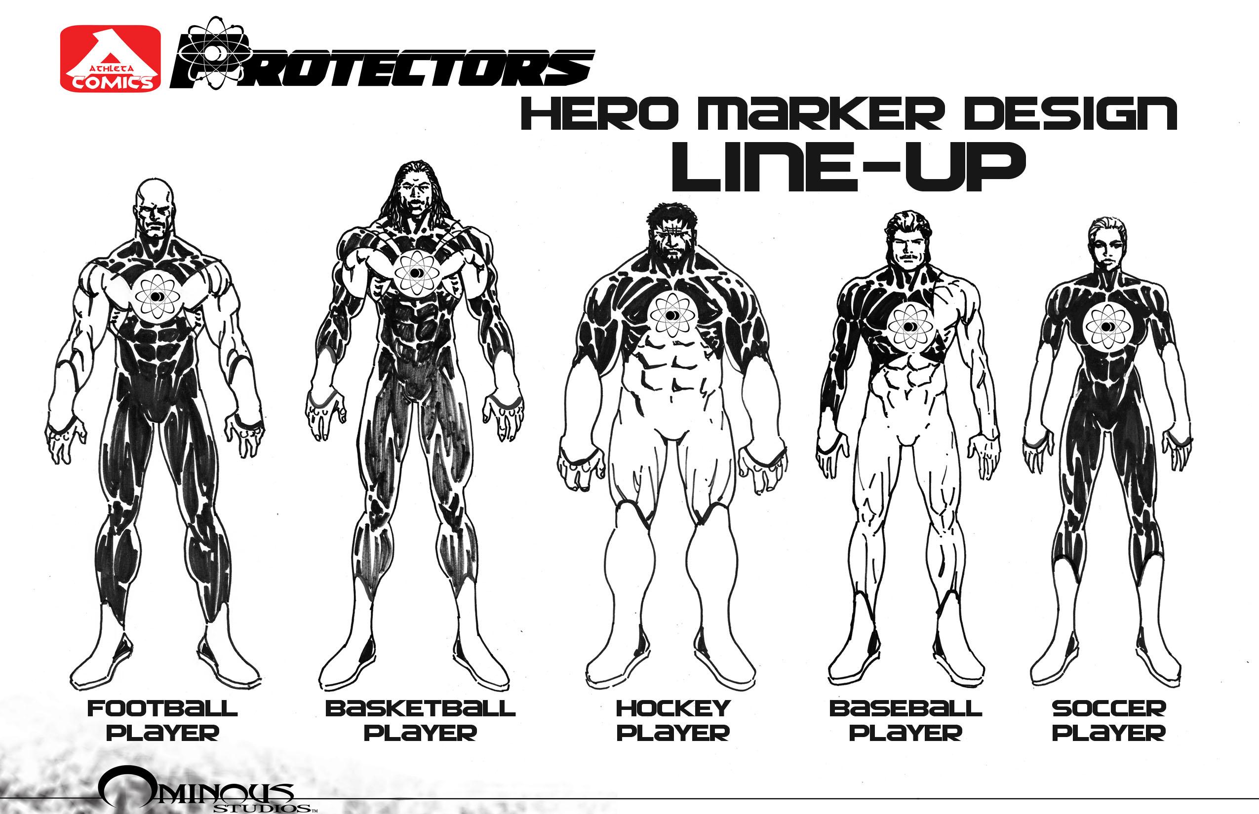 ProtectorsHero_RoughDesigns_LineUp_2_150