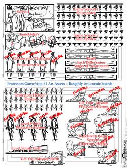 ArtAsset_sheet1_Notes