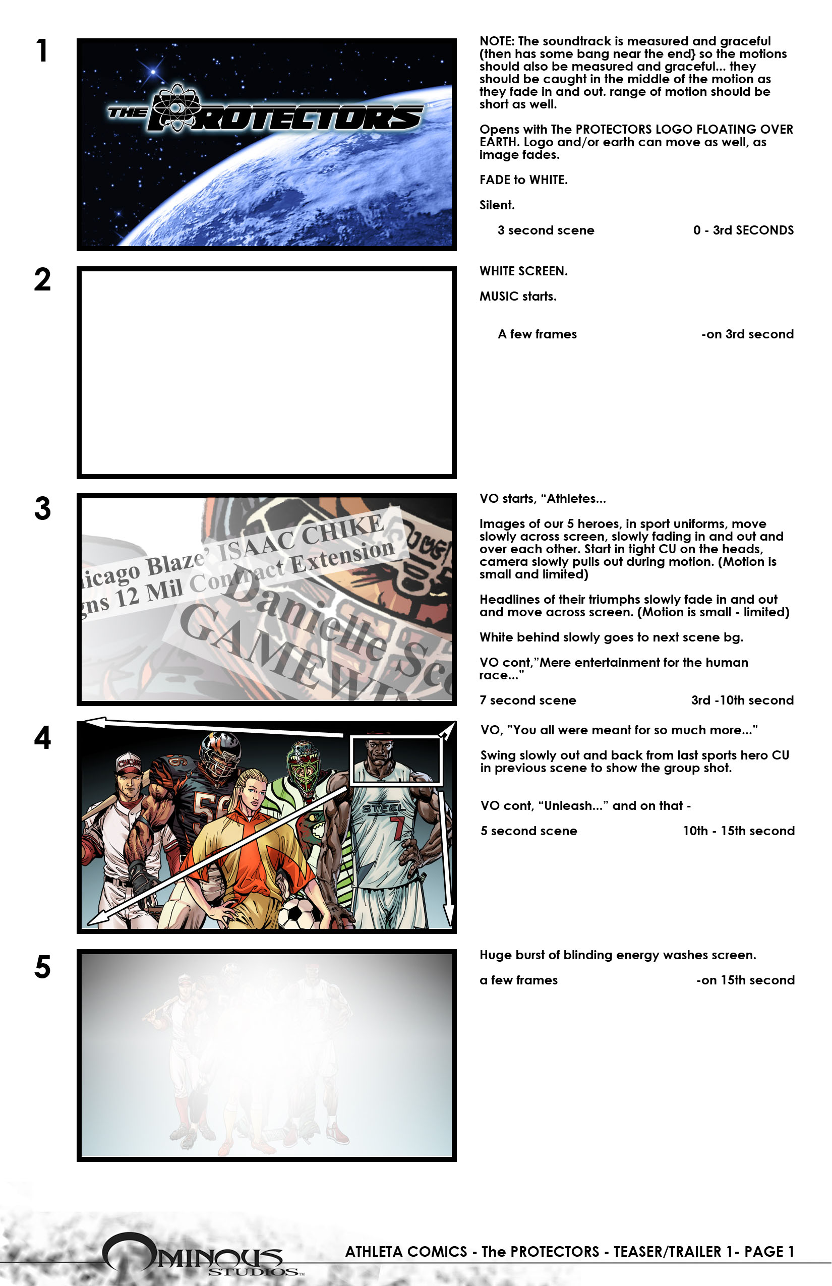 AC_Protectors_Teaser1_Storyboard_Page1