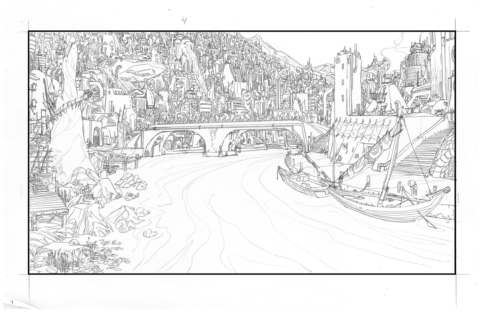 Scene4_ChannelsAndDocks_Pencil