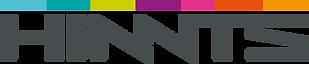 logo_q.png