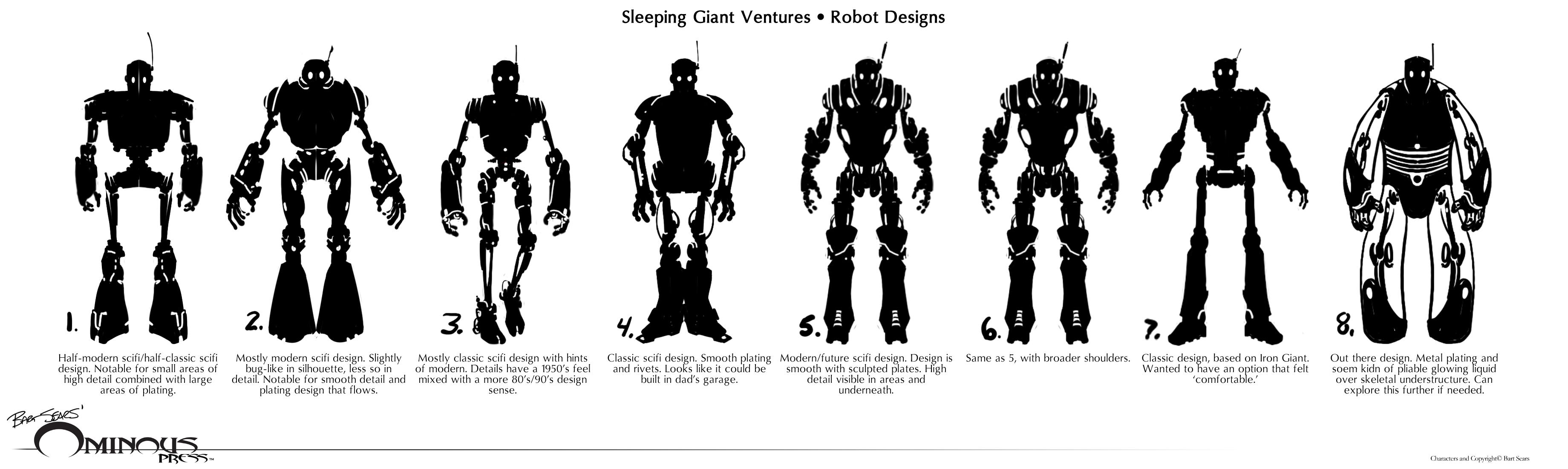 SGV_Robot_Design_Silo_Line-up