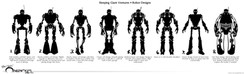 SGV_Robot_Design_Silo_Line-up