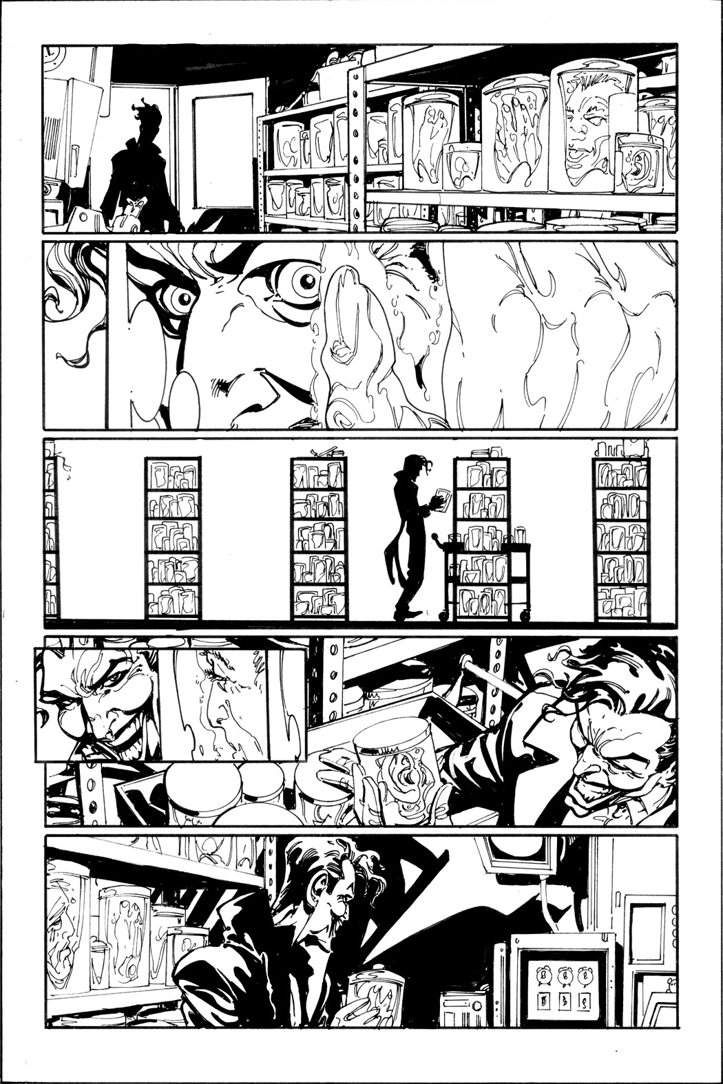 LoDK #2 page 17
