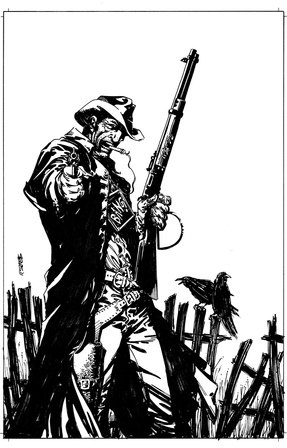 Deadlands_Cover_Inks