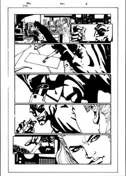 LoDK #2 page 6-correct layout
