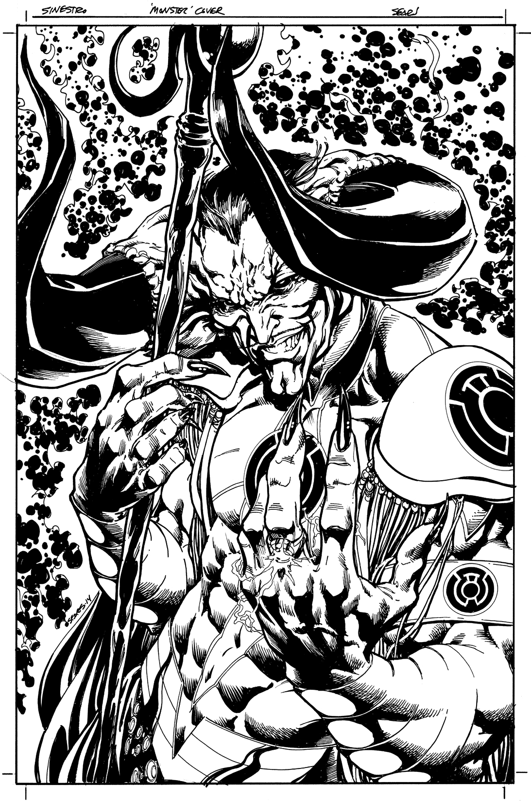 Sinestro_MonsterCover_Inks_Sears_150dpi.