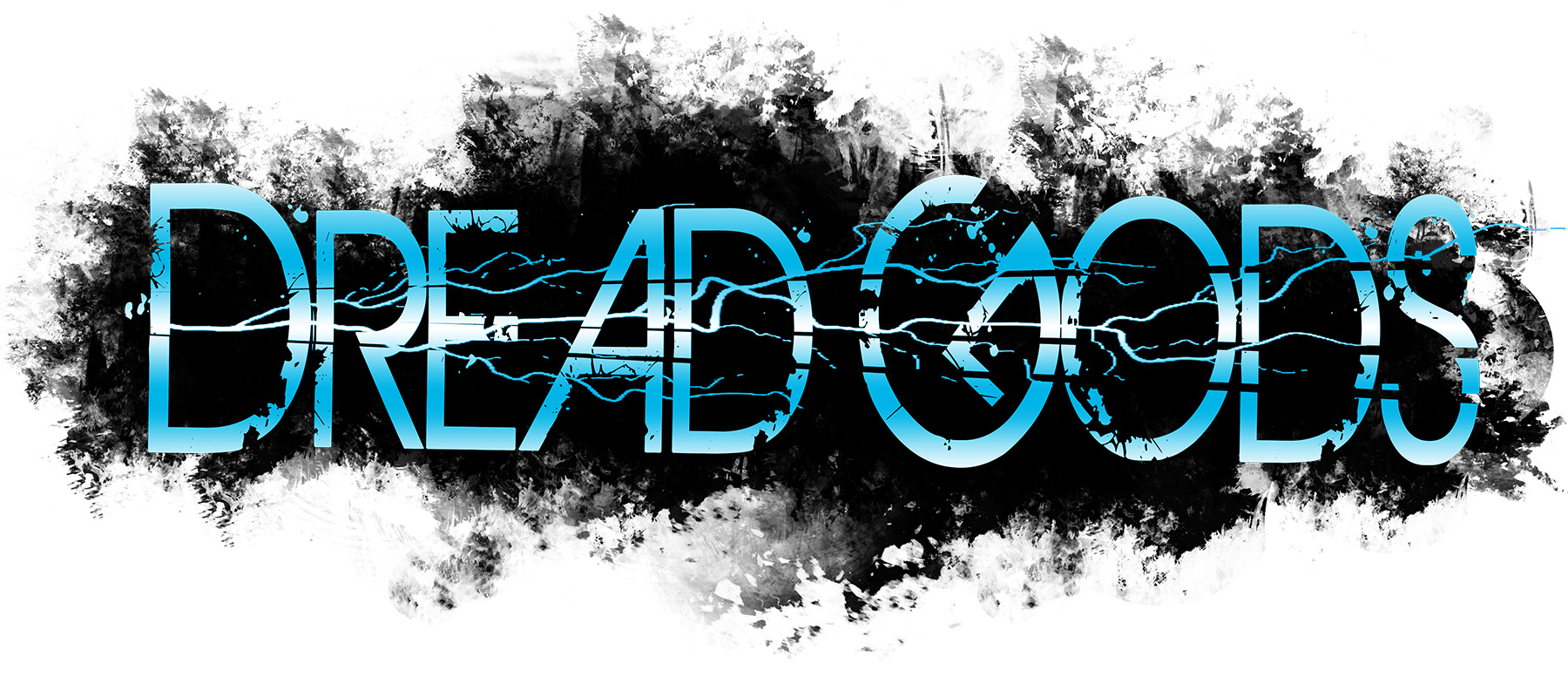 H_DreadGods_Blue