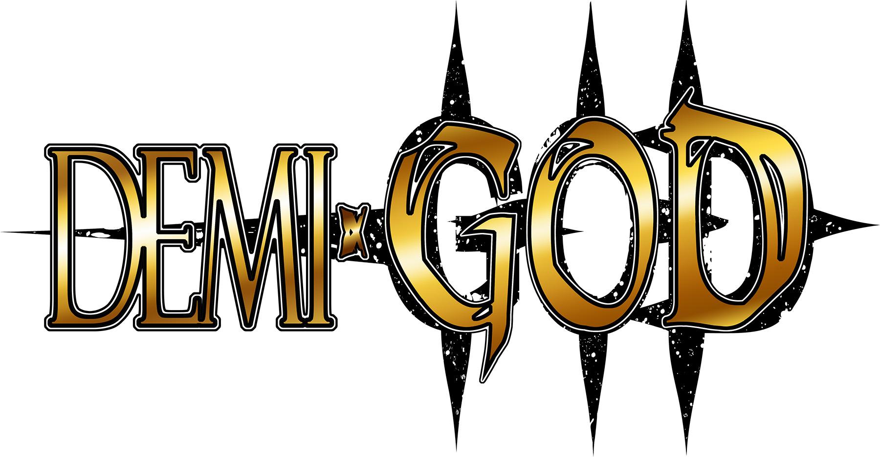 H_Demi-GodLogo_Final_Gold