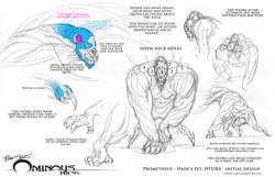Hydra_Design_150dpi