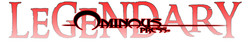 H_OminusPressLegendary_Logo_Solid