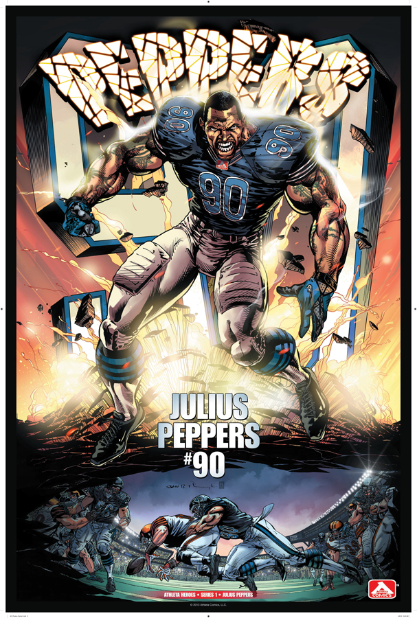AC_Posters_Series1_Peppers_SmallJpeg