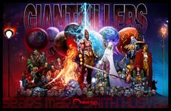 OP_Giantkillers_Promo_NEW_PrintFINAL_fla