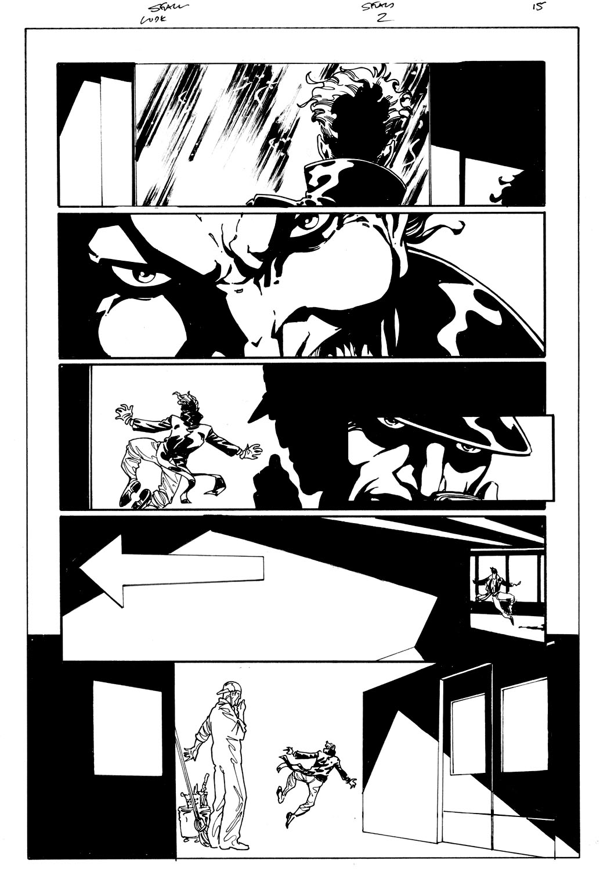 LoDK #2 page 15