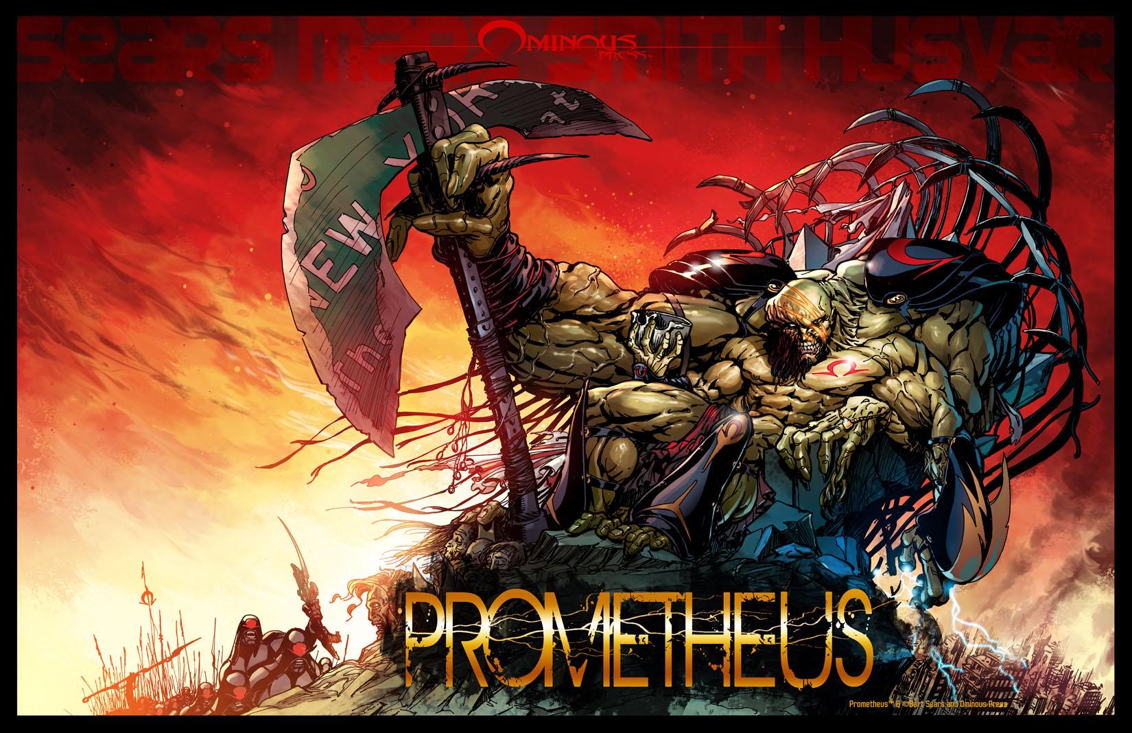 LordZeus_Promo1_FINAL_PRINT_150dpi