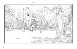 Scene5_Steam_LavaTech_Pencil_Revised