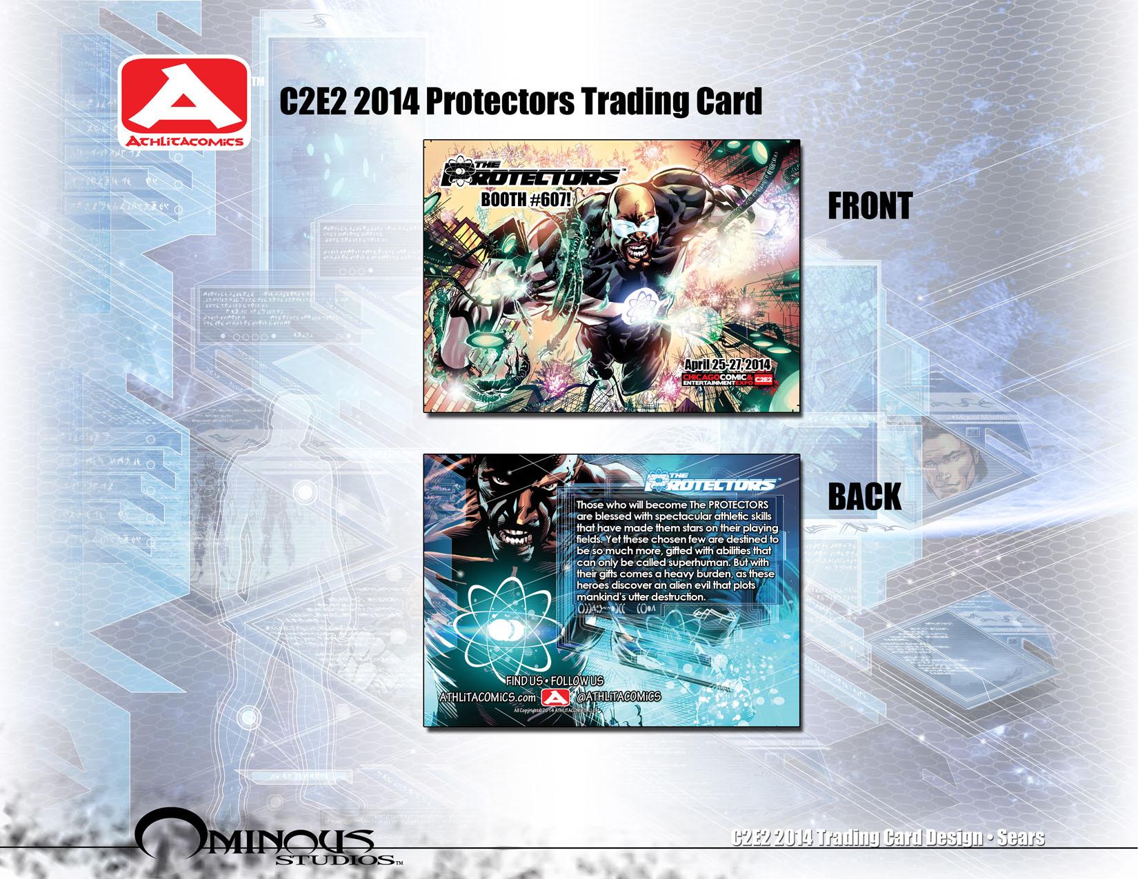 C2E2_2014_TradingCards_Presentation_Revi