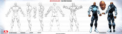 AC_Isaac_SculpturalTurnaround_Pencils_15