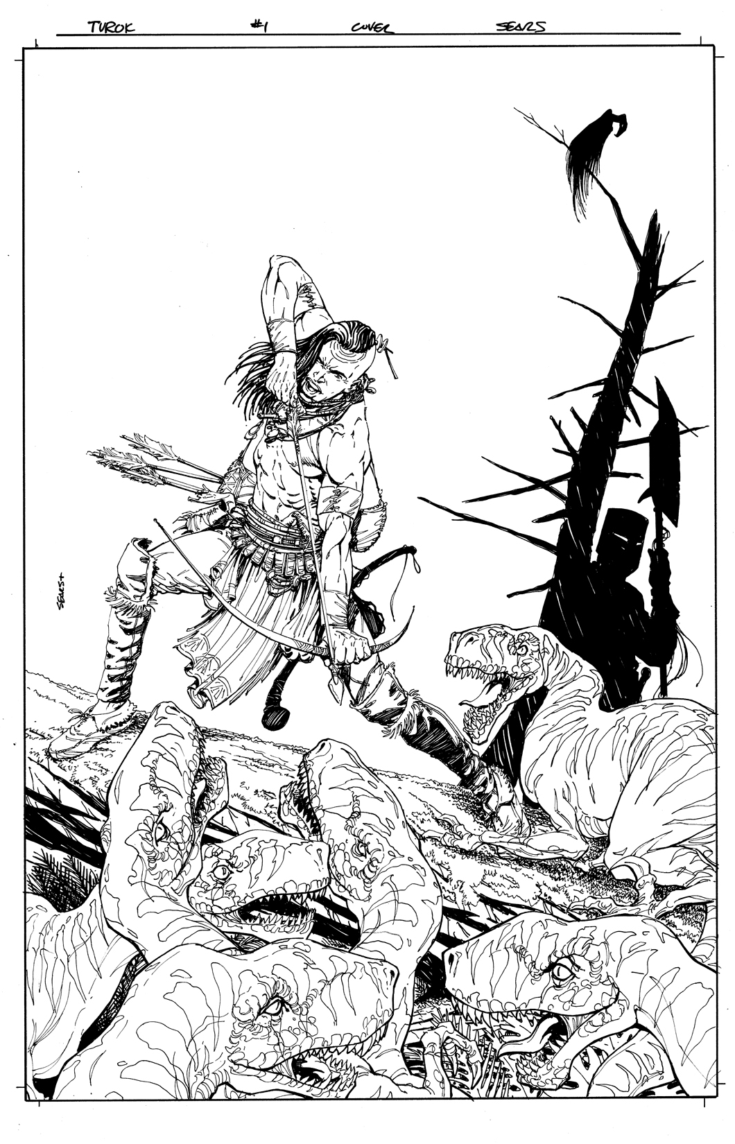 Turok_1_Cover_Inks_SEARS_150dpi