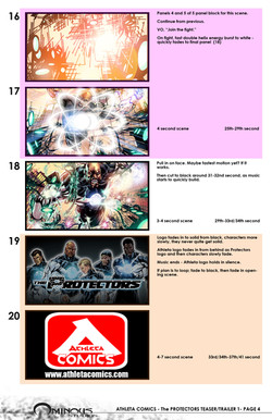 AC_Protectors_Teaser1_Storyboard_Page4