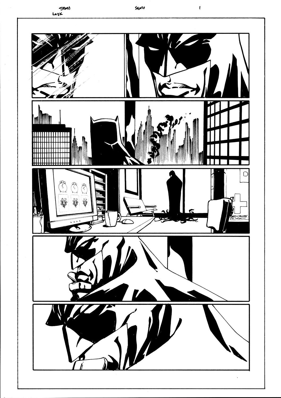 LoDK #2 page 4