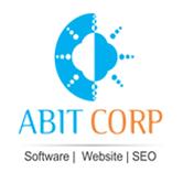 Abitcorp.png