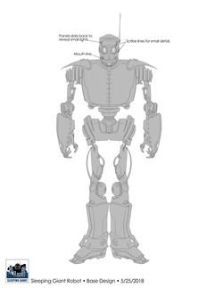 SGV_Robot_Design_1