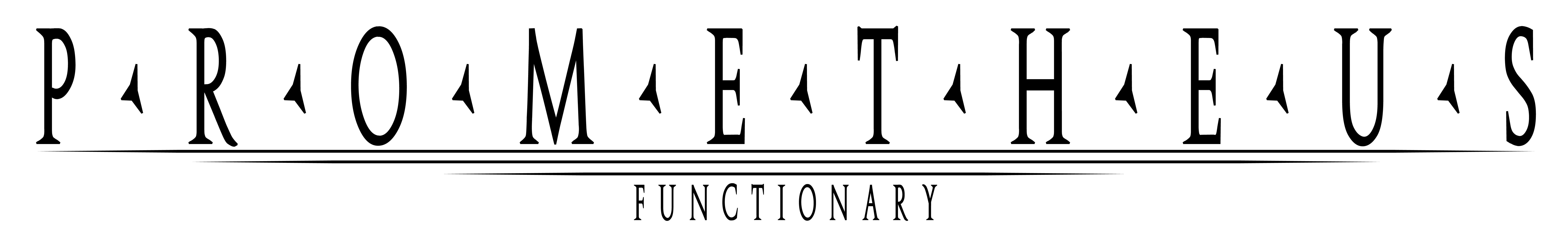 H_Prometheus_Company_Logo