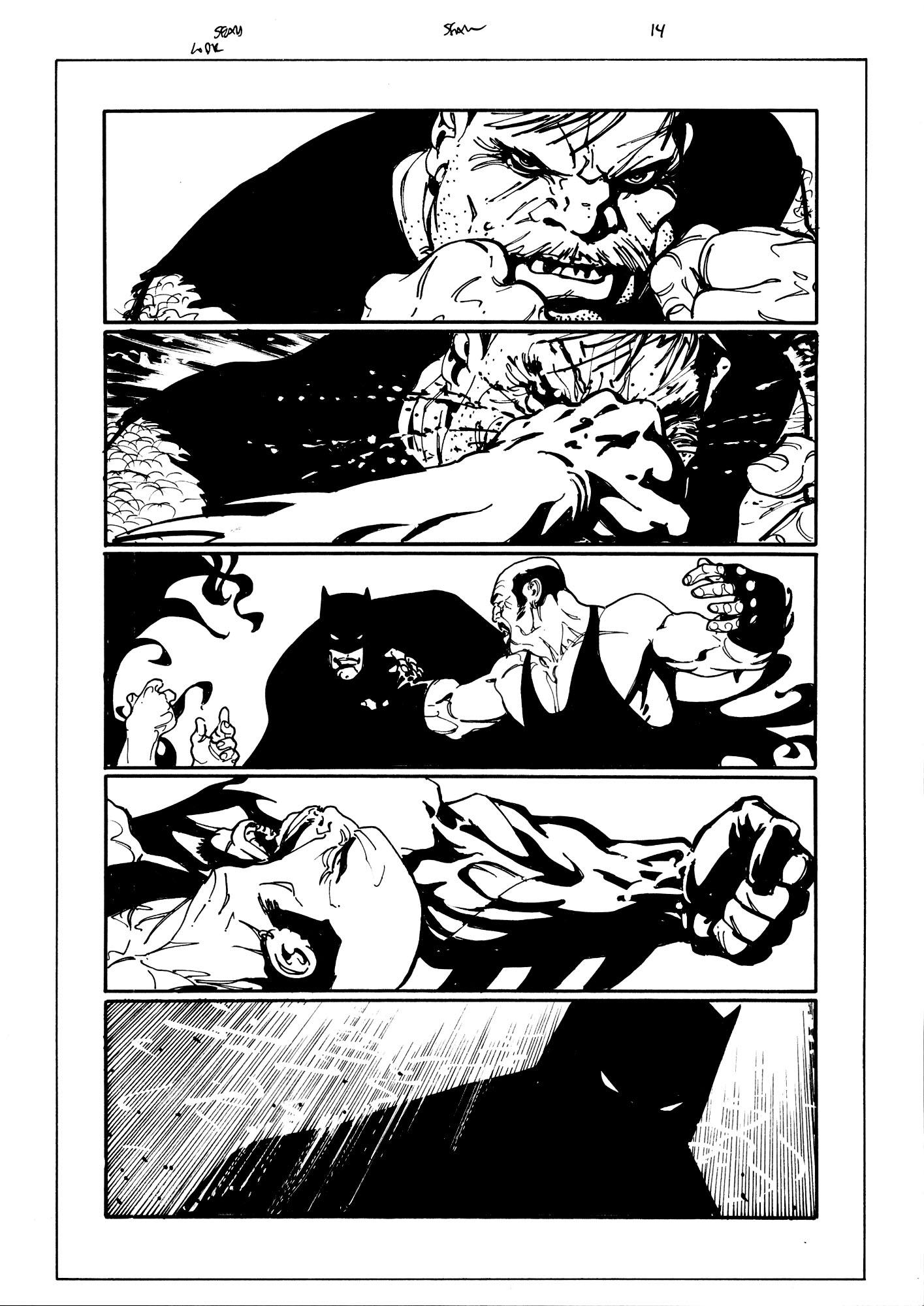 LoDK #1 page 14