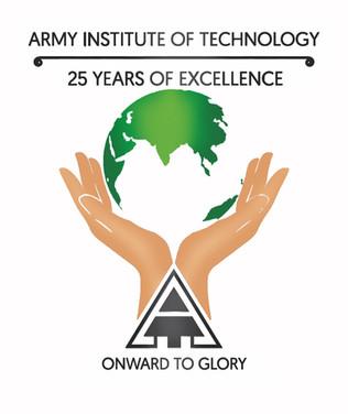 AIT-Logo-25years.jpg