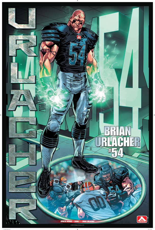 AC_Posters_Series1_Urlacher_SmallJpeg