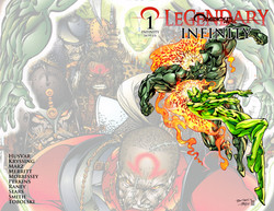 OminousPress_Legendary1-Infinity_Cover-B