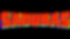 SADUBAS Logo
