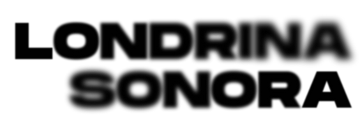 londrina_sonora_logo.png