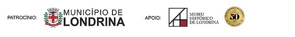 barra logos site londrina sonora.png
