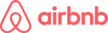 airbnb logo png.png