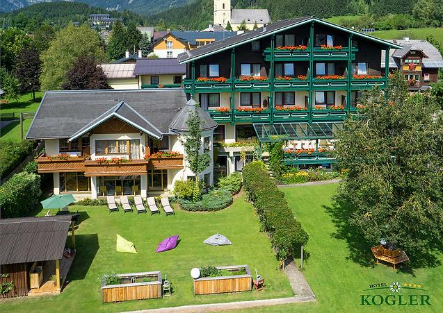 Beispielbild Hotel Kogler kleiner.png