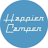 Happier Camper.png