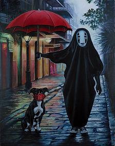 Artist 111 - New Orleans 2020.jpg