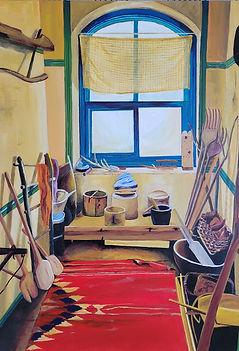 128_Chaotic Home.jpeg