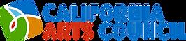 California Arts Council Logo.png