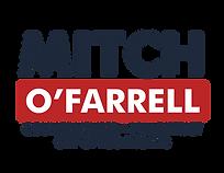 MOF Logo 2017.png