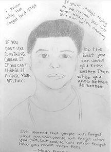 EVAC 210413 ScarlettAceves drawing2 12 y