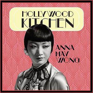 anna wong.jpg