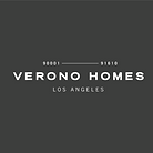 Verono Homes.png